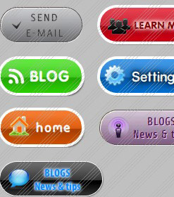 Menus Con Movimiento Download Gratis Poner Un Menu Desplegable Sobre Un Flash
