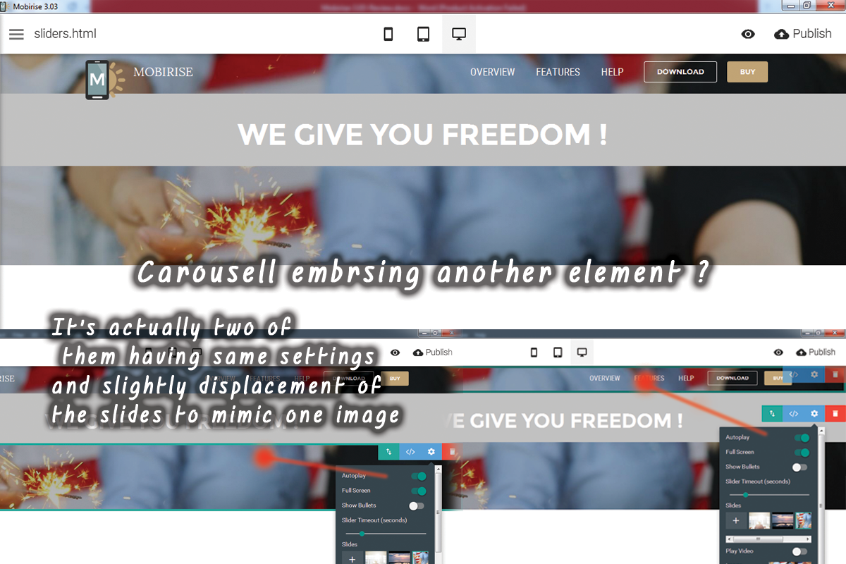 Free Mobile Website Design Software Mac